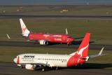 BOEING 737 800S SYD RF IMG_9598.jpg