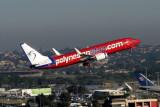 POLYNESIAN BLUE BOEING 737 800 SYD RF IMG_9671.jpg