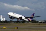 THAI BOEING 777 200 BNE RF IMG_0022.jpg