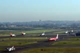 AIRCRAFT SYD RF IMG_9680.jpg