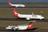 QANTAS AIRCRAFT SYD RF IMG_9666.jpg