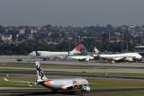 AIRCRAFT SYD RF IMG_9812.jpg