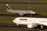 QANTAS JETSTAR AIRCRAFT SYD RF IMG_9579.jpg