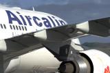 AIR CALIN AIRBUS A330 200 NOU RF IMG_0126.jpg