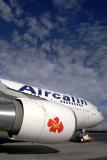 AIR CALIN AIRBUS A330 200 NOU RF IMG_9443.jpg