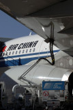 AIR CHINA AIRBUS A330 200 SYD RF IMG_0086.jpg