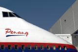 MALAYSIA BOEING 747 400 SYD RF IMG_0089.jpg