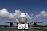 AIR CALIN AIRBUS A330 200 NOU RF IMG_0050.jpg