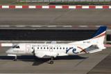 REX SAAB 340 SYD RF IMG_9744.jpg