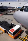 JETSTAR AIRBUS A330 200 MEL RF IMG_7262.jpg