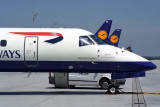 AIRCRAFT IMAGE MUC RF 1549 32.jpg