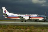 AMERICAN EAGLE SAAB 340 JFK RF 1080 10.jpg