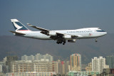 CATHAY PACIFIC CARGO BOEING 747 400F HKG RF 1098 22.jpg