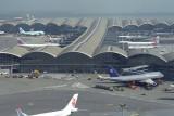 HONG KONG INTERNATIONAL AIRPORT RF 1327 29.jpg