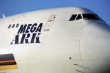 SINGAPORE AIRLINES CARGO BOEING 747 400F RF 1469 28.jpg