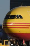 DHL AIRBUS A300F LAX RF IMG_5823.jpg