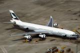 CATHAY PACIFIC AIRBUS A340 200 HKG RF 1205 21.jpg