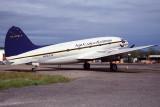 AIR CARGO EXPRESS CURTIS COMMANDO FAI RF 1272 19.jpg