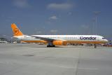 CONDOR BOEING 757 300 MUC RF 1553 30.jpg