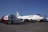 STAR AIR BOEING 737 200 SUB RF 1841 8.jpg