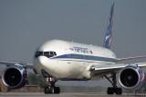 AEROFLOT BOEING 777 200 BJS RF 1419 8.jpg