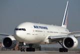 AIR FRANCE BOEING 777 200 BJS RF 1419 16.jpg