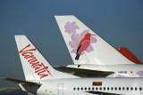AIRCRAFT TAILS BNE RF 1239 33.jpg