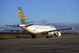 MERPATI AIRBUS A310 300 MEL RF 1134 10.jpg