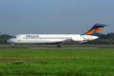 MERPATI DC9 30 CGK RF 778 24.jpg