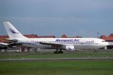SEMPATI AIR AIRBUS A300 CGK RF 775 4.jpg