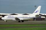 SEMPATI AIR BOEING 737 200 CGK RF 774 24.jpg