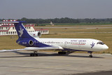SLOVAK AIRLINES TU154 RF 1528 11.jpg