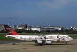JAPAN AIRLINES BOEING 747 400D FUK RF 1584 24.jpg