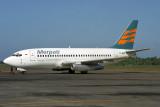 MERPATI BOEING 737 200 DPS RF 1754 1.jpg
