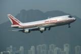 AIR INDIA BOEING 747 300 HKG RF 1015 28.jpg