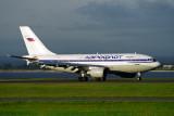 AEROFLOT AIRBUS A310 300 SYD RF 1002 11.jpg