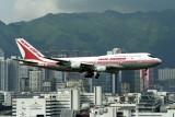 AIR INDIA BOEING 747 300 HKG RF 1241 4.jpg