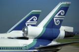 AIR NEW ZEALAND TAILS SYD RF 080 3.jpg