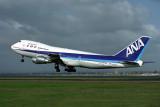 ANA ALL NIPPON BOEING 747 200 SYD RF 379 7.jpg