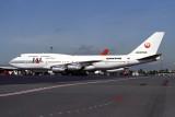 JAL QANTAS BOEING 747 300 BNE RF 494 14.jpg