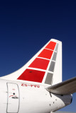 BOEING 737 TAIL LSR RF IMG_0343.jpg