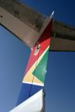 AIRLINK BAE 146 JNB RF IMG_0369.jpg
