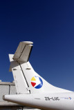 SWAZILAND EXPRESS ATR42 JNB RF IMG_0383.jpg