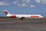 LION MD90 DPS RF IMG_1703.jpg