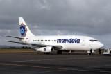 MANDALA BOEING 737 200 DPS RF IMG_1799.jpg