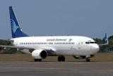 GARUDA INDONESIA BOEING 737 800 PER RF IMG_1819.jpg