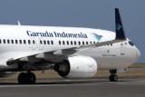 GARUDA INDONESIA BOEING 737 800 PER RF IMG_1823.jpg