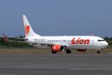 LION BOEING 737 900ER DPS RF IMG_1890.jpg