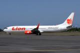 LION BOEING 737 900ER DPS RF IMG_1894.jpg
