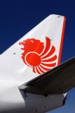 LION BOEING 737 900ER DPS RF IMG_1740.jpg